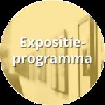 Expositieprogramma